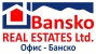 BANSKO REAL ESTATES LTD