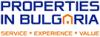 Properties in Bulgaria - easyBG Ltd