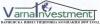 Варненска Инвестиционна Компания 2017 ЕООД